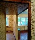 Продажа квартиры, Ангарск, Гагарина пр-кт. - Фото 3