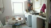 Продается квартира г.Севастополь, ул. Комбрига Потапова
