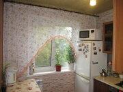Продам 2 к Зеленая Роща, Купить квартиру в Красноярске по недорогой цене, ID объекта - 321380391 - Фото 7