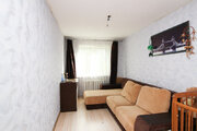 Владимир, Лакина ул, д.145, 3-комнатная квартира на продажу - Фото 1