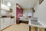 Квартира по лучшим ценам!, Квартиры посуточно в Донецке, ID объекта - 316091058 - Фото 4