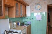 Продается 2-х комнатная квартира Зеленоград корпус 906, Продажа квартир в Зеленограде, ID объекта - 327829012 - Фото 14