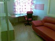 Сдаю 3-комн. квартира на Белинского ул, с евроремонтом в новом доме - Фото 3