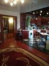 Продается 4-х комнатная квартира в г. Александров, ул. Ческа-Липа 10 - Фото 5