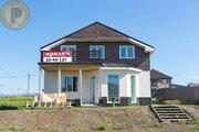 Дом на Кузнецовском плато - Фото 2