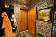 3 комнатная ул.60 лет Октября 5б, Купить квартиру в Нижневартовске по недорогой цене, ID объекта - 322070357 - Фото 17