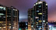 Продается квартира г Краснодар, ул Кубанская Набережная, д 39, Продажа квартир в Краснодаре, ID объекта - 333836403 - Фото 4