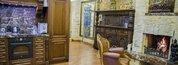 Продажа квартиры, marijas iela, Купить квартиру Рига, Латвия по недорогой цене, ID объекта - 311841121 - Фото 10