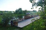 Коттедж на сутки в Розовке - Фото 3