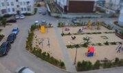 Продается квартира г.Севастополь, ул. Античный, Продажа квартир в Севастополе, ID объекта - 326432362 - Фото 2