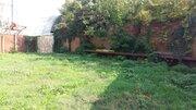 Минибаза 16 сот, склад 300м2, 50квт, Продажа складов в Краснодаре, ID объекта - 900238727 - Фото 13