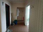 Продажа квартиры, Ангарск, 15 микрорайон - Фото 5