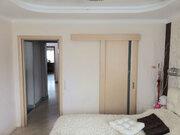 Отличная 3-комнатная квартира с евроремонтом! - Фото 2