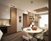 Продажа квартиры, Купить квартиру Юрмала, Латвия по недорогой цене, ID объекта - 313139922 - Фото 2