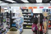 Продажа готового бизнеса, м. Пушкинская, Большая Бронная ул. - Фото 2