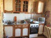 Продажа квартиры, Псков, Ул. Алексея Алехина - Фото 1
