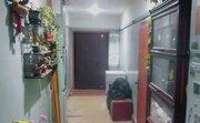 Продается Однокомн. кв. г.Москва, Лескова ул, 17а, Купить квартиру в Москве по недорогой цене, ID объекта - 325041829 - Фото 17