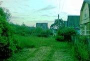 Продается земельный участок 12 соток