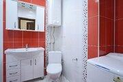 18 000 Руб., 1-комнатная квартира на ул.Родионова с евроремонтом, Аренда квартир в Нижнем Новгороде, ID объекта - 321358072 - Фото 3