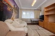 25 000 Руб., 1 комнатная квартира, Аренда квартир в Новом Уренгое, ID объекта - 323248118 - Фото 2