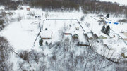 Дом 210 м2 на участке 40 сот., Продажа домов и коттеджей в Тутаеве, ID объекта - 502504582 - Фото 14