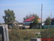 Продажа дома, Катково, Коченевский район, Ул. Садовая - Фото 1