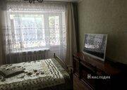 Продается 3-к квартира Криворожская - Фото 2