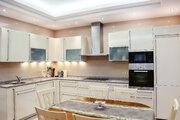 ЖК Фрегат двухкомнатная квартира, Купить квартиру в Сочи по недорогой цене, ID объекта - 323441172 - Фото 8