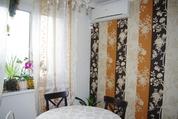 Трехкомнатная квартира в Москве, ул. Базовская, дом 14 - Фото 3