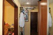 Продам 3-к квартиру, Иркутск г, улица Лопатина 22