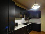 3 100 000 Руб., Продается 2-х комнатная квартира, Купить квартиру в Ставрополе, ID объекта - 333461918 - Фото 2