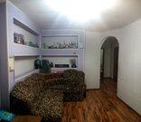 Трехкомнатная квартира в новой части города - Фото 1