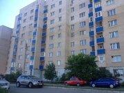 Продажа квартир ул. Весенняя, д.20
