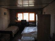 Продажа дома, Тюмень, 8 (Территория ДНТ Тополя), Продажа домов и коттеджей в Тюмени, ID объекта - 503051109 - Фото 4