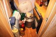 4 849 500 Руб., 3 к.кв, генерала Смирнова д.3, Купить квартиру в Подольске по недорогой цене, ID объекта - 322936816 - Фото 11