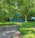 1 250 000 Руб., Квартира рядом с краевой больницей, Купить квартиру в Ставрополе по недорогой цене, ID объекта - 321115572 - Фото 13