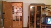 Двухкомнатная квартира в г Дедовск, ул Спортивная д 2 - Фото 1
