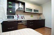Сдается однокомнатная квартира, Аренда квартир в Мичуринске, ID объекта - 318953493 - Фото 2