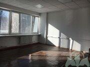 Аренда: Офис 38 м2 - Фото 2