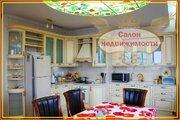 Продажа квартиры, Ялта, Парковый проезд, Продажа квартир в Ялте, ID объекта - 311836642 - Фото 2