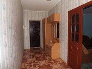 2-комн. квартира, Аренда квартир в Ставрополе, ID объекта - 320504338 - Фото 8
