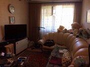 Продажа квартиры, Кисловодск, Ул. Марцинкевича - Фото 5