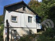 Продажа дома, Туапсинский район, Ул.Спорная улица - Фото 1
