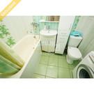 Предлагается 2-комнатная квартира в хорошем состоянии на 3/5 этаже., Купить квартиру в Петрозаводске по недорогой цене, ID объекта - 321640802 - Фото 8