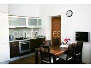 Продажа квартиры, Купить квартиру Рига, Латвия по недорогой цене, ID объекта - 313140388 - Фото 3