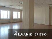 Сдаюофис, Воронеж, Ленинский проспект, 119
