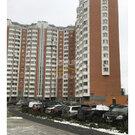 Самуила маршака 20, Купить квартиру в Москве по недорогой цене, ID объекта - 322914918 - Фото 2
