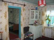 Дом - 62 кв.м., Продажа домов и коттеджей в Ялуторовске, ID объекта - 504412957 - Фото 4