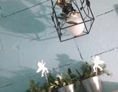 М. Аэропорт 9 мин. пешком Москва район Аэропорт Часовая ул. д.7к1 - Фото 4