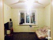 Продам комнату в 2-к квартире, Тверь г, улица Спартака 41б
